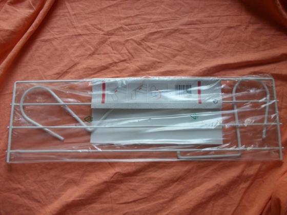 Porte-Serviettes/Sèche habits pour radiateur