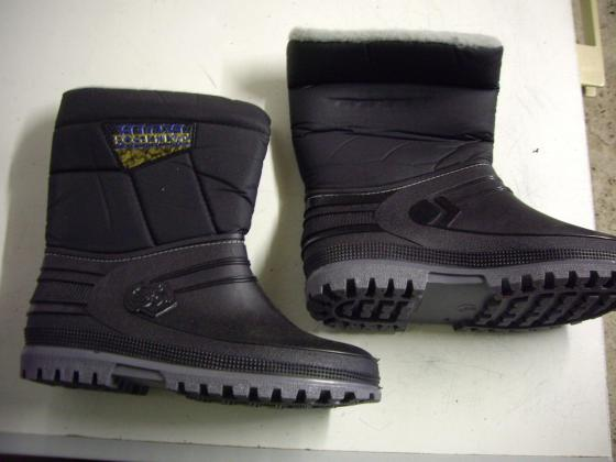 Chaussures Homme pointure 42