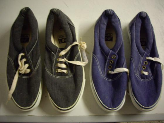 Chaussures Homme pointure 40
