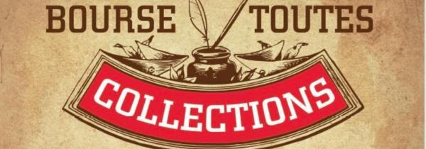 Mini Bourse Echange Toutes Collections de SAINT POURCAIN SUR SIOULE