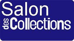 35eme Salon Toutes Collections - LES MUREAUX