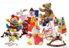 Vide-greniers sur le thème du jouet et objets de puériculture à Moirans