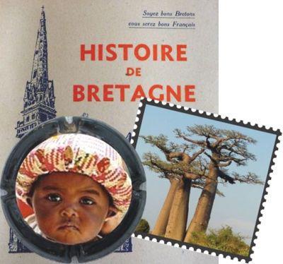 Bourse aux Livres et aux Collections de VERN SUR SEICHE