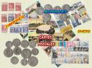Rendez Vous Mensuel des Collectionneurs d'ARES