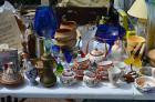 BROCANTE-REDERIE