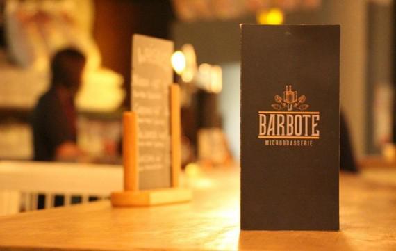 Barbote Vinyl Market Montpellier #3