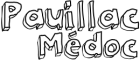 Vide-greniers de CISSAC MEDOC