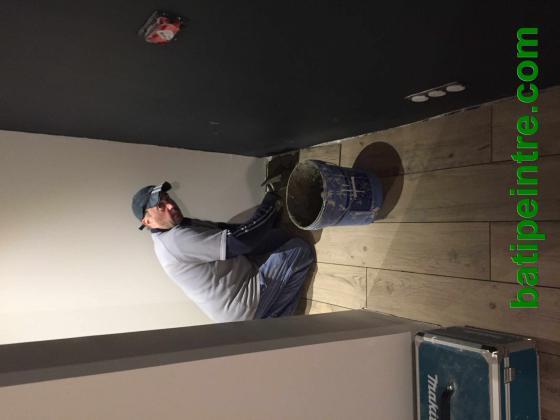 Rénovation habitat peinture maçonnerie cesu devis gratuit