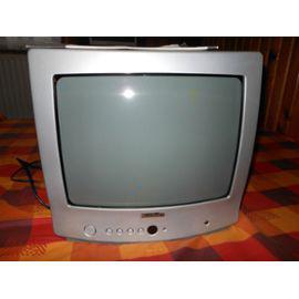 TELEVISEURS