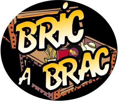 Bric-à-brac - ARDENAY SUR MERIZE