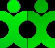 Vide-greniers - Uchaux