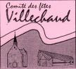 Vide-greniers de VILLECHAUD