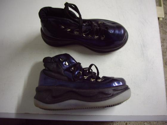 Chaussures Homme pointure 41