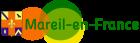 Brocante Vide-greniers de MAREIL EN FRANCE
