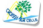 Vide-greniers de CROISSY SUR CELLE