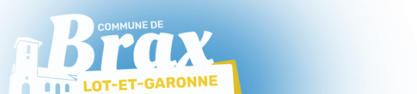 Vide-greniers de BRAX