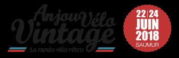 Anjou Vélo Vintage de SAUMUR