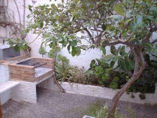 LOCATION FRONT DE MER MAISON 4 CHAMBRES ESPAGNE(ALCOCEBRE)