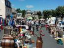 Broc'ville - Villerville