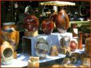 Marché de Potiers - ALLANCHE