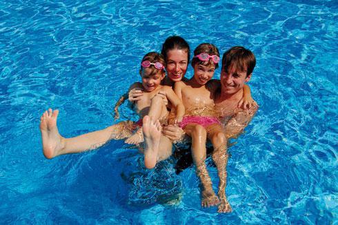 Comment bien maîtriser la gestion de votre piscine privée