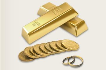 achat vente or argent numismatique brocante bijoux monnaies or argent billets-articles divers-poupées poupons celulo etccc