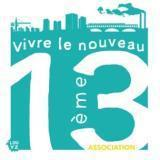 Vide-greniers Paris 13