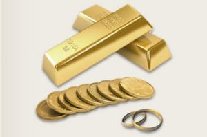 achat vente or argent numismatique brocante bijoux monnaies or argent billets-articles divers-poupé