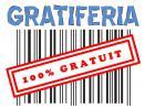 Gratiferia de Moncorneil-Grazan
