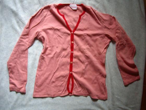 Habits et Vestes Femme Taille 40 à T.44/46