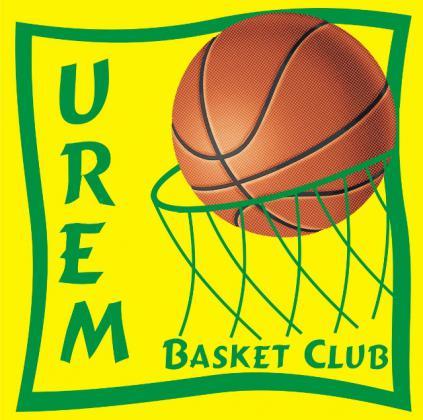 TROC ET PUCES UREM Basket Club