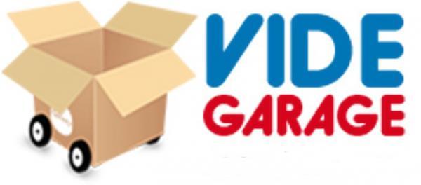 Vide-garages de La Ferté-Bernard
