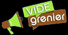 Vide-greniers - Auxerre