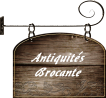 Antiquités Brocante (Vaison la Romaine)