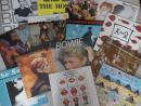 Bourse aux disques vinyles et cd de Barberaz