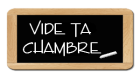 Bourse aux Jouets Vide ta Chambre de Chevry-Cossigny