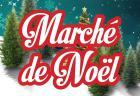 Marché de Noël à Latillé