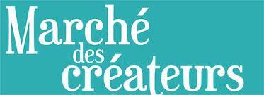 Marché Creatif Artisanal de Bourg-en-bresse
