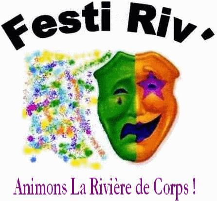 Vide-greniers de La Rivière-de-Corps