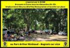 Marché aux puces (Bagnols-sur-Cèze)