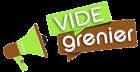 Brocante Vide-greniers - Andrézieux-Bouthéon