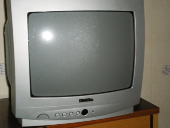 Vend Téléviseur