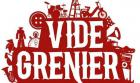 Vide-greniers de Velars-sur-Ouche
