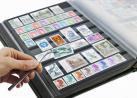 Fete du timbre de Saint-Quentin
