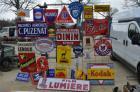 Vide-greniers de Villiers-en-Plaine