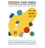 Salon du design vintage et contemporain de Paris 15