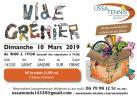 Vide-greniers de Saint-André-sur-Orne