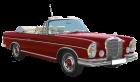 Bourse d'échange de voitures anciennes de Palavas-les-Flots