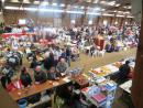Brocante Vide-greniers de Magny-Cours