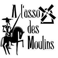 Braderie Moulins de Lille